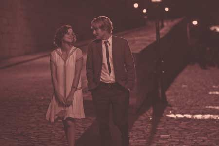 midnight_in_paris.jpg
