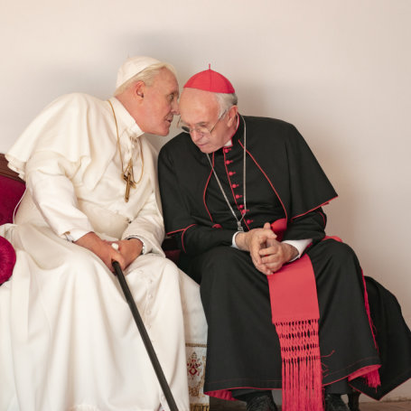 the_two_popes.jpg